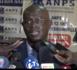 Augustin Senghor (Pdt fédération football) : «Ceux qui sont les plus exigeants peuvent penser qu'on est au même stade»
