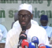 Politique et religion : « Ce qui fondait l'engagement de Cheikh Abdoulaye Dièye », selon Cheikh Bamba Dièye.