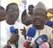 Guerre de mots aux P.A/ Amadou Bâ répond à Mbaye Ndiaye : « Nous ne sommes pas dans une chefferie. Rassurez vous, c'est le président Macky Sall qui m'importe! Notre principal défi aux P.A, c'est l'unité... »