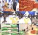 POLITIQUE ET SOLIDARITÉ / Au-delà des 947 familles soutenues, Serigne Cheikh Abdou Bali rassemble le Rewmi et l'Apr à Touba.