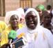 Conférence religieuse : Adji Mergane Kanouté mobilise Kaolack autour de l'essentiel.