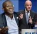 Fonds FIFA Forward : La gestion de la FSF est-elle réellement transparente ?