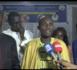 Problèmes de logement à Dakar : Les étudiants ressortissants de Sinthiou Bamambé et environs interpellent les autorités locales.