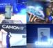 Lancement du Camon 17 et du Spark7 : Le géant « Tecno » fait un grand bond en avant.