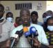 Kaolack : Mohamed Ndiaye Rahma décide de prendre entièrement en charge les étudiants ressortissants de Kaolack à l'UGB.