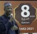 Concours récital du Saint Coran : Un appui conséquent mis à la disposition du prix international Cheikh Ibrahima Niass par Mohamed Ndiaye Rahma...