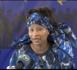 Gestion migratoire : « Il faut faire la promotion de la migration régulière pour... » (Aïssata Tall Sall)
