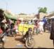 Préparatifs Korité à Kolda : pomme de terre et oignon en abondance, cherté de l'huile et risque de pénurie de poulets…
