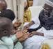 SERIGNE MOUNTAKHA À SONKO : «Je pouvais juste t'écouter et formuler des prières pour toi...Ôter la vie à un musulman conduit inéluctablement à l'enfer»