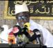 Thiès / Korité 2021 : «Le lobby homosexuel constitue une menace pour nos progénitures» (Tafsir Babacar Ndiour)