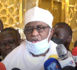 Série de manif' : Mbackiou Faye demande de préserver le legs de Serigne Touba et de nos ancêtres