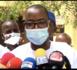 Thiès / Korité 2021 : «La région de Thiès est dans l'escarcelle du Président Macky Sall et ce sera à plus de 80%» (Yankhoba Diattara)