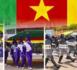 Cameroun / Le Coronavirus fait annuler la fête de l'indépendance pour la seconde année consécutive.