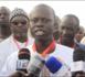 Bambilor / Ghendouf : « Ils veulent corriger les incohérences territoriales, mais c'est le contraire qui se produit actuellement dans notre localité. » (Assane Bèye, habitant)