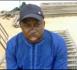 Saly / Can Beach Soccer : «Nous sommes inquiets... Mais nous espérons...» (Chamsidine Diatta, président du comité d'organisation)