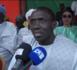 Maguette Sène (directeur COUD, édile de Malicounda) : «La jeunesse est derrière nous... Être maire est un sacerdoce»