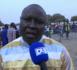 Malick Thiandoum sur son départ de ITV vers la TFM : «J'ai fait plus de 20 ans dans ce métier... Na nite yi Mandou ci sama carrière»
