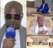 EXCLUSIF/ MBACKÉ-MBACKÉ RUDOYÉ - La famille de Serigne Bassirou Mbacké parle, regrette et décrit la victime comme un homme profondément spirituel...