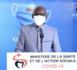 SÉNÉGAL : 22 nouveaux cas testés positifs au coronavirus, 24 nouveaux guéris, 2 nouveaux décès et 10 cas graves en réanimation.