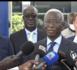« Actuellement, on ne peut pas concevoir une justice sans une formation continue des praticiens du droit » (Premier président de la Cour suprême)