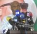 Élections locales : Barthélémy Dias annonce sa candidature à la mairie de Dakar.