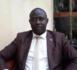 Élections locales à Kaolack : «Nous interpellons le président Macky Sall sur l'urgence d'ouvrir une vaste concertation avant de responsabiliser un mandataire...» (Abdoulaye Khouma)