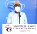 SÉNÉGAL : 24 nouveaux cas testés positifs au coronavirus, 17 nouveaux guéris, 1 nouveau décès et 9 cas graves en réanimation.
