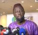 «Les populations en majeure partie, ne maîtrisent pas les règles du foncier» (Babacar Diop, représentant du conseil national de concertation et de coopération des ruraux)