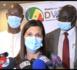 Alessandra Piermattei sur la réforme foncière au Sénégal : « L'Italie ne peut pas être absente de ce processus! »
