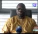 Rapport de l'UNESCO / Classement du Sénégal : « Il y a eu une mauvaise interprétation du rapport » (Mohamed M. Diagne, DFC/MEN)