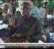 Macky Sall sans détours à sa mouvance : «Face aux détracteurs, il faut résister! Unissez-vous si votre confiance en moi est réelle! Je n'accepterai aucun récépissé, nous irons aux élections avec BBY. Être maire ou PCD n'est pas important...!»