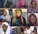 Meurtre de Dieynaba Traoré / Sa famille réclame justice : « Elle a laissé derrière elle un enfant de 4 ans… »