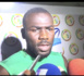 Kalidou Koulibaly : «Quand le Sénégal joue comme ça, on peut battre n'importe quelle équipe»