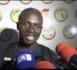 Sadio Mané : «Je vais essayer de marquer tous les penalties qu'on aura...»