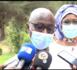 Épidémie de poliomyélite : le PEV présage un programme de rattrapage de vaccination du 17 au 19 juin 2021…