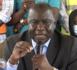 Marché Public : «Comment l'Etat du Sénégal compte créer des milliers d'emplois au moment où le secteur privé BTP est à l'agonie» (Me Assane Dioma Ndiaye)
