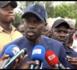 Ousmane Sonko au préfet de Kaolack : «Il est trop petit pour empêcher des manifestations dans la ville…»