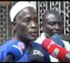 Décès d'Abdou Faye en garde à vue : La Raddho exige une contre-expertise et demande au procureur d'ouvrir une enquête judiciaire.
