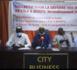 Podor / Arrondissement de Saldé : le collectif pour la défense des intérêts de l'Île à Morfil étale sa liste de doléances au président Macky Sall.