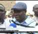 Manif M2D/ Birahim Soulèye Diop, administrateur Pastef : «Sonko et moi attendons toujours nos procès...»