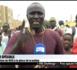 Mobilisation du M2D : Le cri du cœur d'un taximan désespéré…