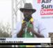 Ousmane Sonko : « L'état de grâce est terminé ! Que Macky Sall se tienne prêt (...) En juillet 2022, je rendrais tous les privilèges que m'a donné l'assemblée nationale parce que je suis élu pour 5 ans »