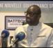 Soutien financier de la FSF à la ligue de football de Dakar : Cheikh Mbaye minimise et envisage de drainer une centaine de millions…