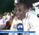 Abdoulaye Daouda Diallo : « Nous n'avons même pas besoin de mobiliser pour montrer notre force. Que ceux qui sont en train de crier arrêtent leur comédie politique et qu'ils viennent ici, à Podor, mesurer leur force! Podor reste intacte... »