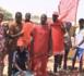 Doléances des producteurs d'oignons : Les assurances du Président Macky Sall.