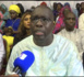 Mbour : «Seul le travail paie, le reste est entre les mains de Dieu» (Saliou Samb, candidat à la mairie)