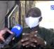 Léona Niassène : Mohamed Ndiaye Rahma décroche des petits fils de Mame Khalifa Niass, partisans de Ousmane Sonko.