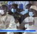 Les assurances de Cheikh Oumar Anne à Macky Sall : « Mr le président, Abdoulaye Daouda Diallo et moi sommes unis pour travailler avec tous les autres responsables ! Vous le méritez bien... »