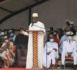 Président Macky Sall: « Nous sommes et restons dans le temps du Sénégal qui pense et qui travaille... »