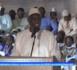 Cérémonie de lancement et d'inauguration d'infrastructures à Ndioum : L'intégralité du discours du président Macky Sall